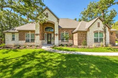 138 Dogwood Drive, Krugerville, TX 76227 - MLS#: 13956720