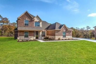 116 Dogwood Drive, Krugerville, TX 76227 - MLS#: 13956729
