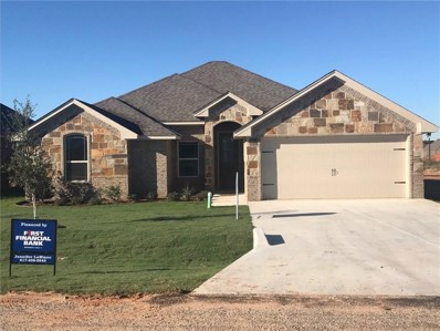 446 Silverton, Granbury, TX 76049 - MLS#: 13956837