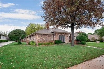 2200 Belvedere, Carrollton, TX 75006 - MLS#: 13956948