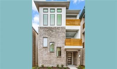 8227 Milroy Lane, Dallas, TX 75231 - MLS#: 13956998