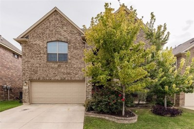 3924 Lazy River Ranch Road, Fort Worth, TX 76262 - MLS#: 13957017