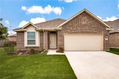 7629 Spring Drive, Watauga, TX 76148 - MLS#: 13957027