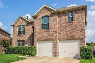 9900 Sourwood Drive, Fort Worth, TX 76244 - MLS#: 13957059