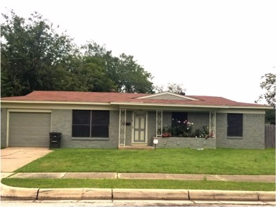 108 S Valera Court S, Fort Worth, TX 76134 - MLS#: 13957140