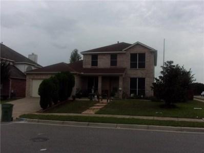 7700 Pittsford Lane, Arlington, TX 76002 - MLS#: 13957142