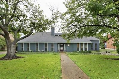 1308 S Lakeshore Drive S, Rockwall, TX 75087 - MLS#: 13957210
