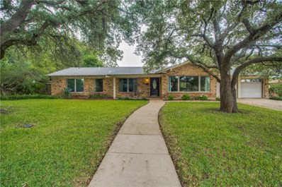 6009 Wedgmont Circle N, Fort Worth, TX 76133 - #: 13957214