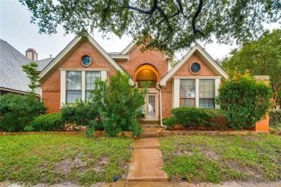 408 Cimarron Trail, Irving, TX 75063 - MLS#: 13957216