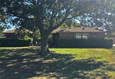 128 Lassetter Drive, Red Oak, TX 75154 - #: 13957237