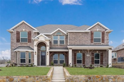 485 Bedford Falls Lane, Rockwall, TX 75087 - MLS#: 13957243