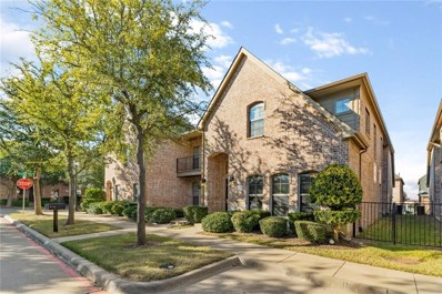 6726 Livorno Lane, Frisco, TX 75034 - MLS#: 13957282