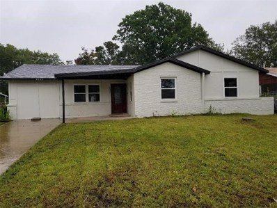 4322 Birch, Mesquite, TX 75150 - MLS#: 13957320