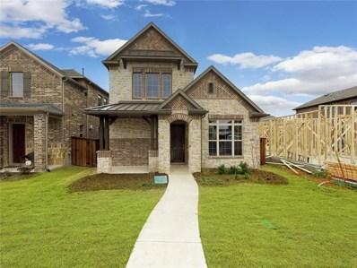 1049 Margo Drive, Allen, TX 75013 - MLS#: 13957333