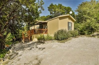 916 Pecos River Drive, Granbury, TX 76048 - #: 13957359