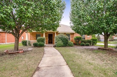 1528 Trent Drive, Royse City, TX 75189 - MLS#: 13957391