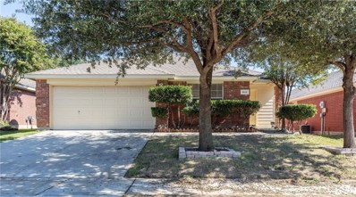 8512 Cactus Flower Drive, Fort Worth, TX 76131 - #: 13957424