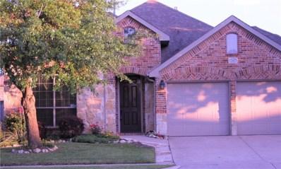 242 Cox Drive, Fate, TX 75087 - MLS#: 13957464