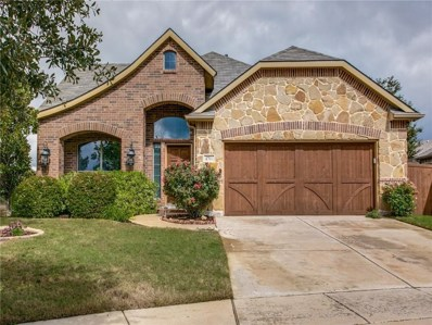 4701 Gerald Court, Fort Worth, TX 76244 - MLS#: 13957487