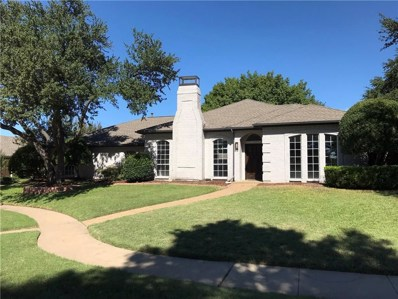 2203 Blue Cypress Drive, Richardson, TX 75082 - #: 13957503