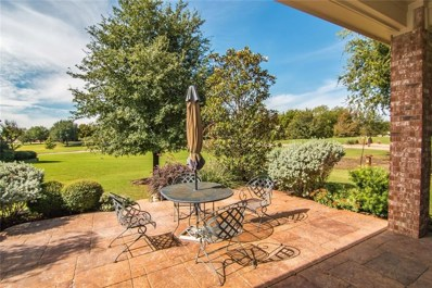 1355 Ranch House Drive, Fairview, TX 75069 - #: 13957538