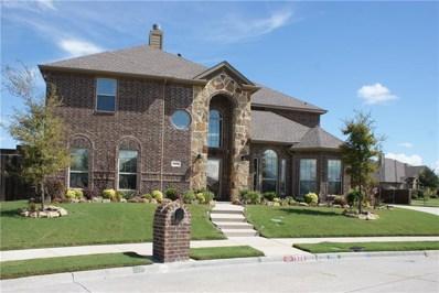 1506 Great Lakes Court, Rockwall, TX 75087 - MLS#: 13957571