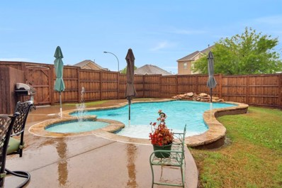 10416 Tadpole Drive, Fort Worth, TX 76244 - #: 13957605