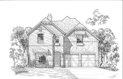 4501 La Roche Avenue, Carrollton, TX 75010 - MLS#: 13957678