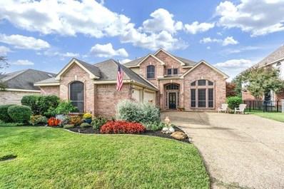 224 Lionhart Place, Rockwall, TX 75032 - #: 13957730