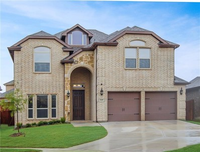 9309 Tunilla Court, Fort Worth, TX 76177 - MLS#: 13957744