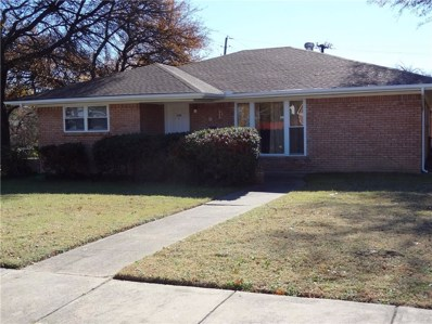 3364 Darvany Drive, Dallas, TX 75220 - MLS#: 13957751