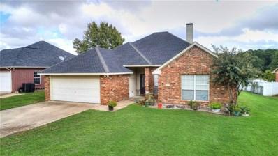 840 Cherry Creek Road, Canton, TX 75103 - #: 13957848