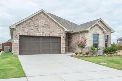 11383 Misty Ridge Drive, Flower Mound, TX 76262 - #: 13957856