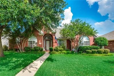 5705 Aberdeen Drive, Richardson, TX 75082 - MLS#: 13957870
