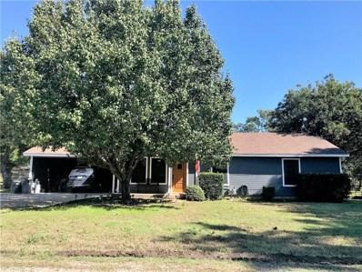 203 Alan Street, Tioga, TX 76271 - #: 13957871