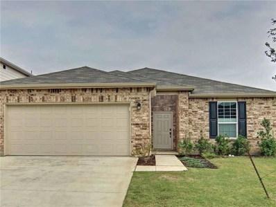 2353 Toposa Drive, Fort Worth, TX 76131 - MLS#: 13957914