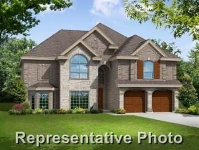 417 Anderson Lane, Forney, TX 75126 - MLS#: 13957938