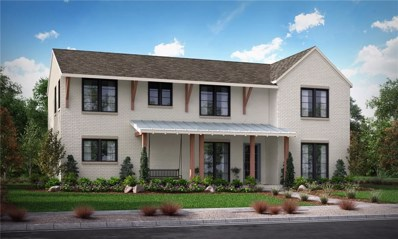 9432 Dartcrest Drive, Dallas, TX 75238 - MLS#: 13957976