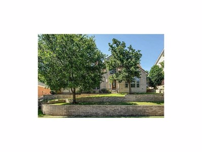 803 Bent Tree Drive, Euless, TX 76039 - #: 13957988
