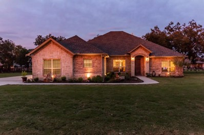 6429 Inverness Road, Granbury, TX 76049 - MLS#: 13957991