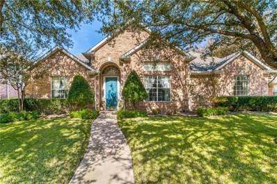 5413 Miller Lane, Richardson, TX 75082 - MLS#: 13958065