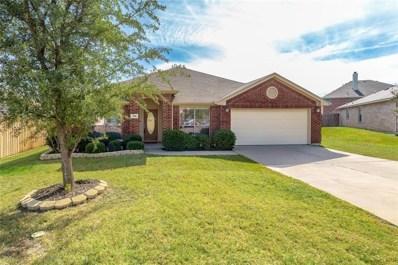 908 Azalea Court, Burleson, TX 76028 - MLS#: 13958081