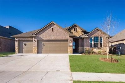 857 Layla Drive, Fate, TX 75132 - MLS#: 13958159