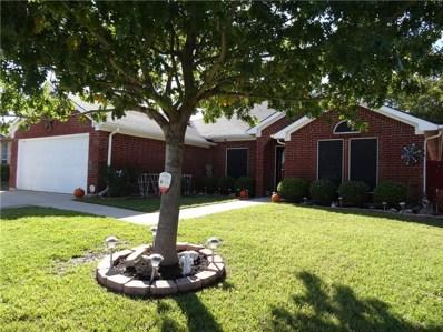 5910 Summerfield Drive, Arlington, TX 76018 - MLS#: 13958183