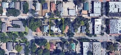 429 W 8th Street W, Dallas, TX 75208 - MLS#: 13958184