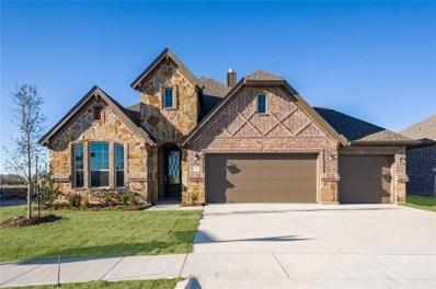 873 Layla Drive, Fate, TX 75132 - MLS#: 13958188