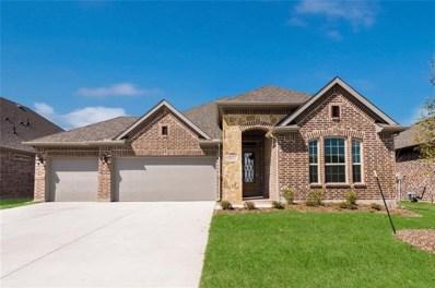 861 Layla Drive, Fate, TX 75132 - MLS#: 13958208