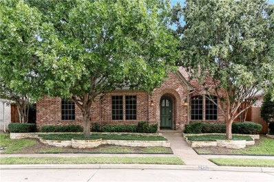 2432 Bedford Circle, Bedford, TX 76021 - MLS#: 13958230