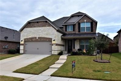 1705 Lisburn Drive, McKinney, TX 75071 - MLS#: 13958233