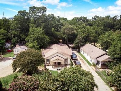 2315 Hondo Avenue, Dallas, TX 75219 - #: 13958256